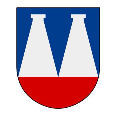VÄRMDÖ
