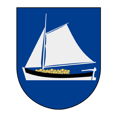 ÖSTERÅKER