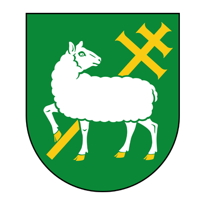 JÄRFÄLLA