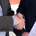 Urbaser vann upphandlingen i Nacka - avtalet är nu klart