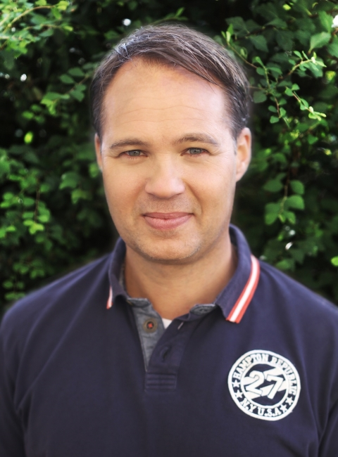 Joakim Gårdfalk