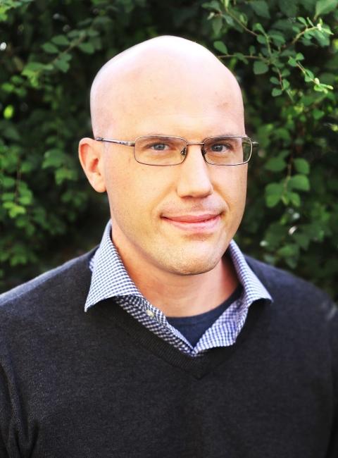 Stefan Isaksson
